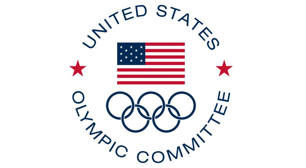 U.S. Olympic Committee announces significant changes to further protect athletes