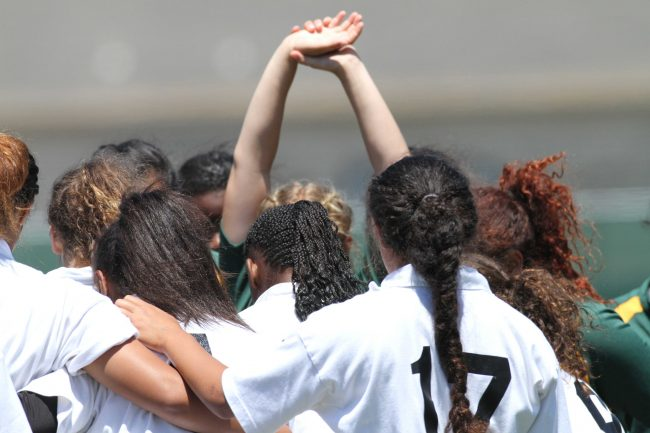 USA Rugby to Seek Qualification for 2018 Youth Olympic Games in Las Vegas