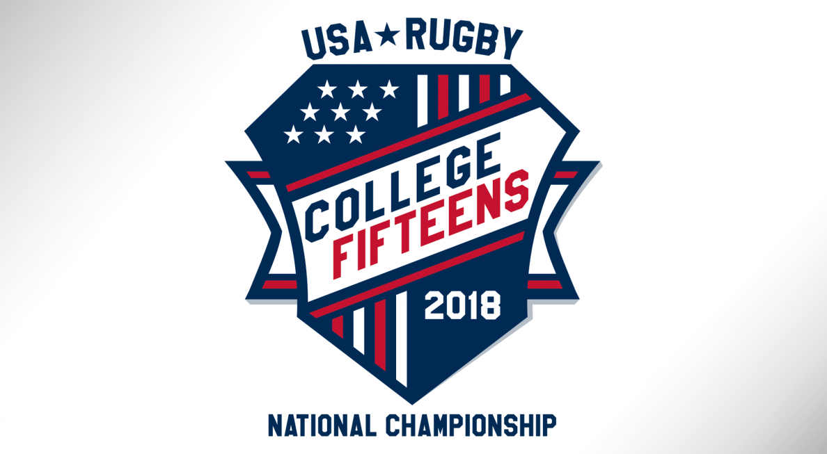Cal State Fullerton to Host College 15s National Championships