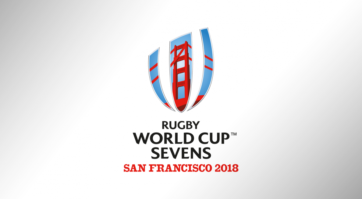 Budweiser on board as Official Beer Partner of Rugby World Cup Sevens 2018