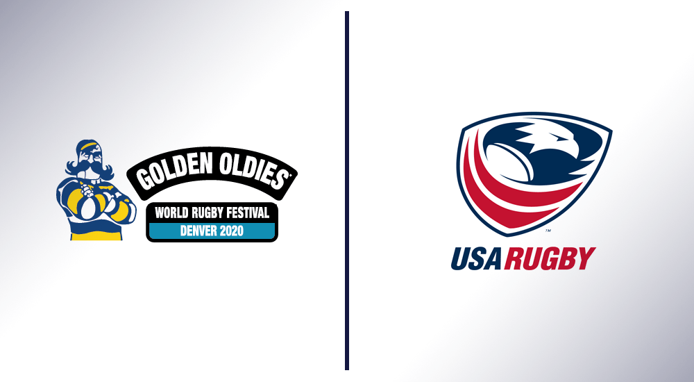 USA Rugby partners with VSL, bringing Golden Oldies to USA