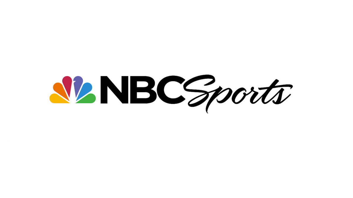 NBC To Present Comprehensive Coverage of 2018 Rugby World Cup Sevens In July