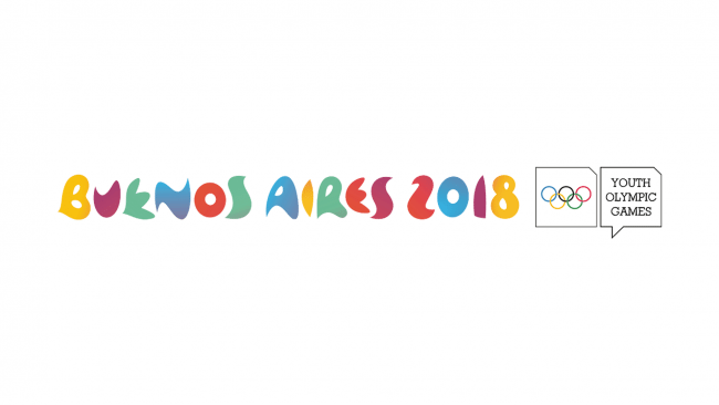 Rugby Sevens match schedule announced for Summer Youth Olympic Games Buenos Aires 2018