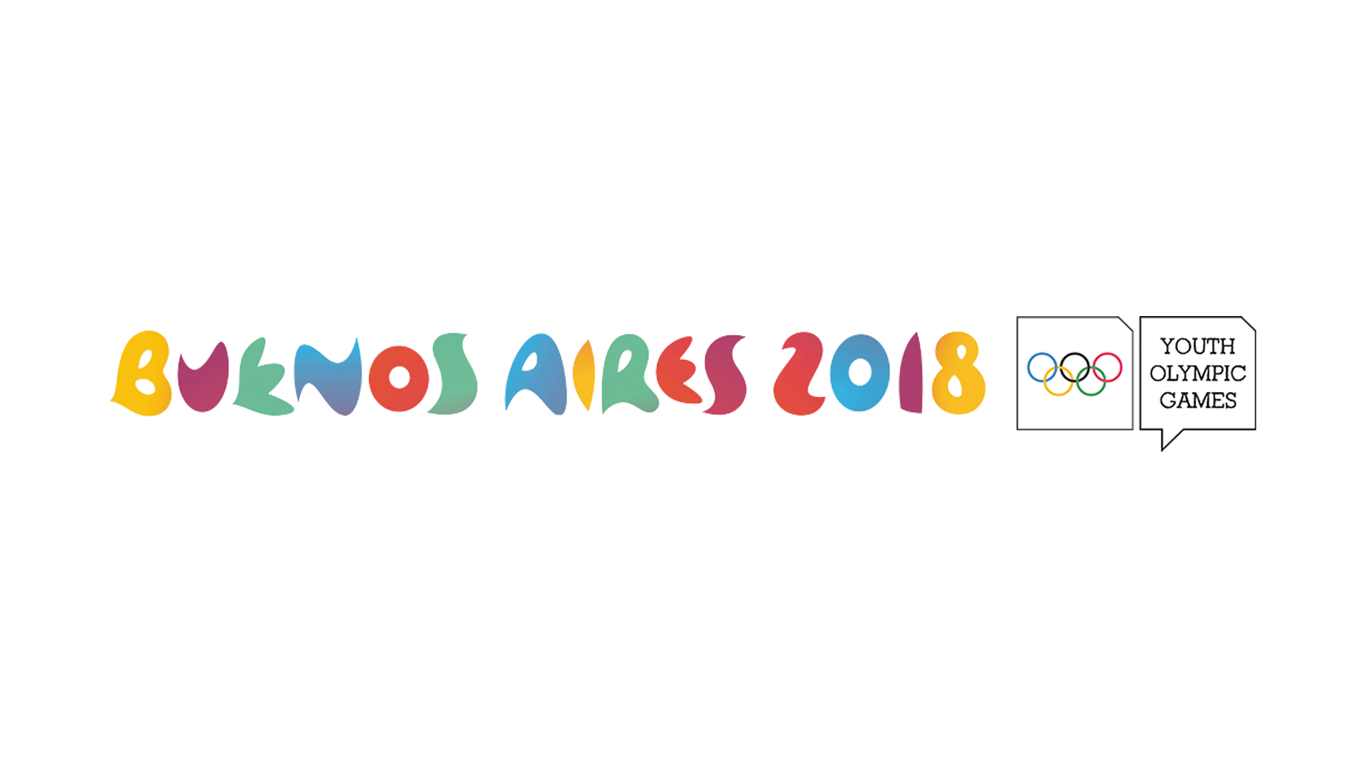 Rugby sevens teams confirmed for Summer Youth Olympic Games Buenos Aires 2018