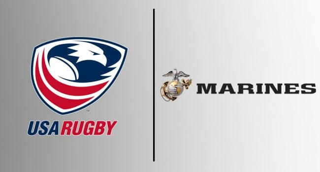 USA Rugby & Marines to Offer Free Training and Education Courses For Current Service Members