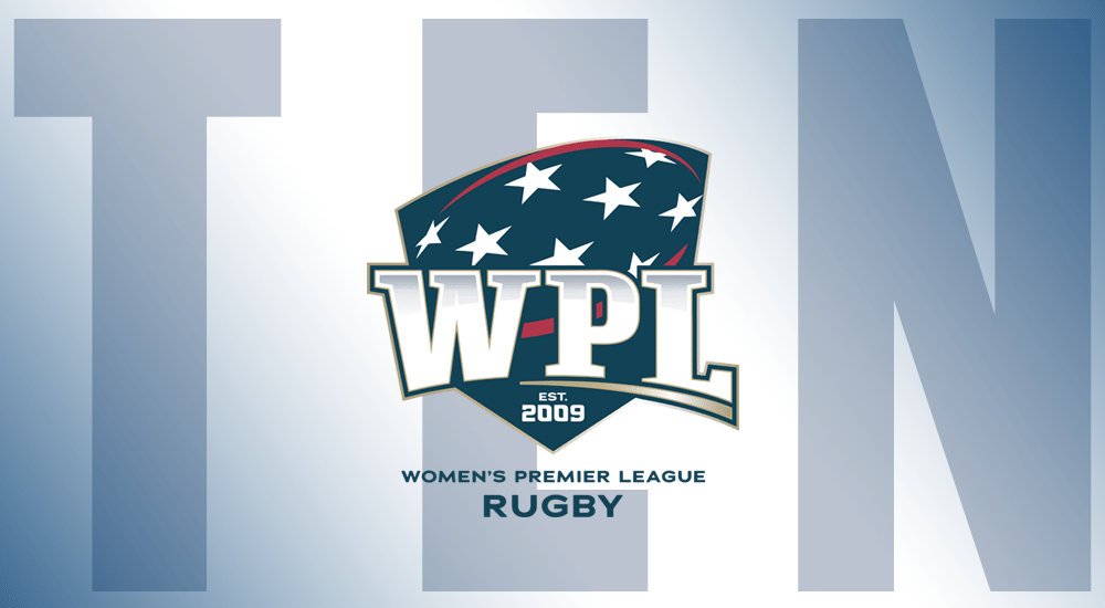 WPL looks back on 10 seasons as 2018 kicks off Saturday