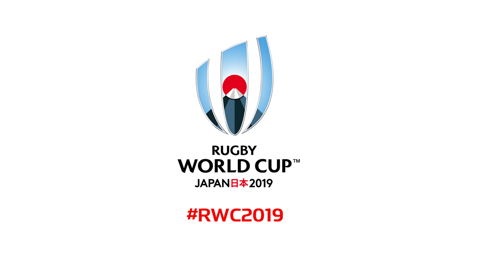 Rugby World Cup 2019 Tickets Back On Sale As General