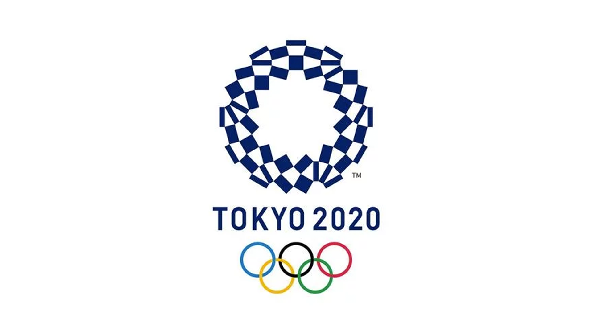 Olympic qualification pathway for rugby sevens confirmed for Tokyo 2020