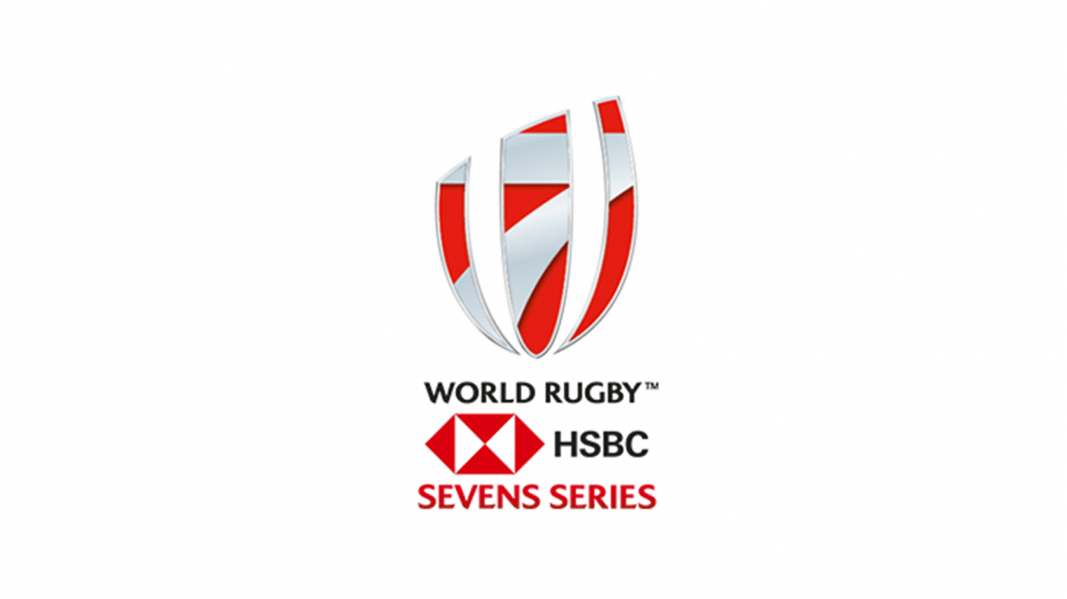 HSBC World Rugby Sevens Series 2019 all set for kick off as race for Olympic Games qualification begins