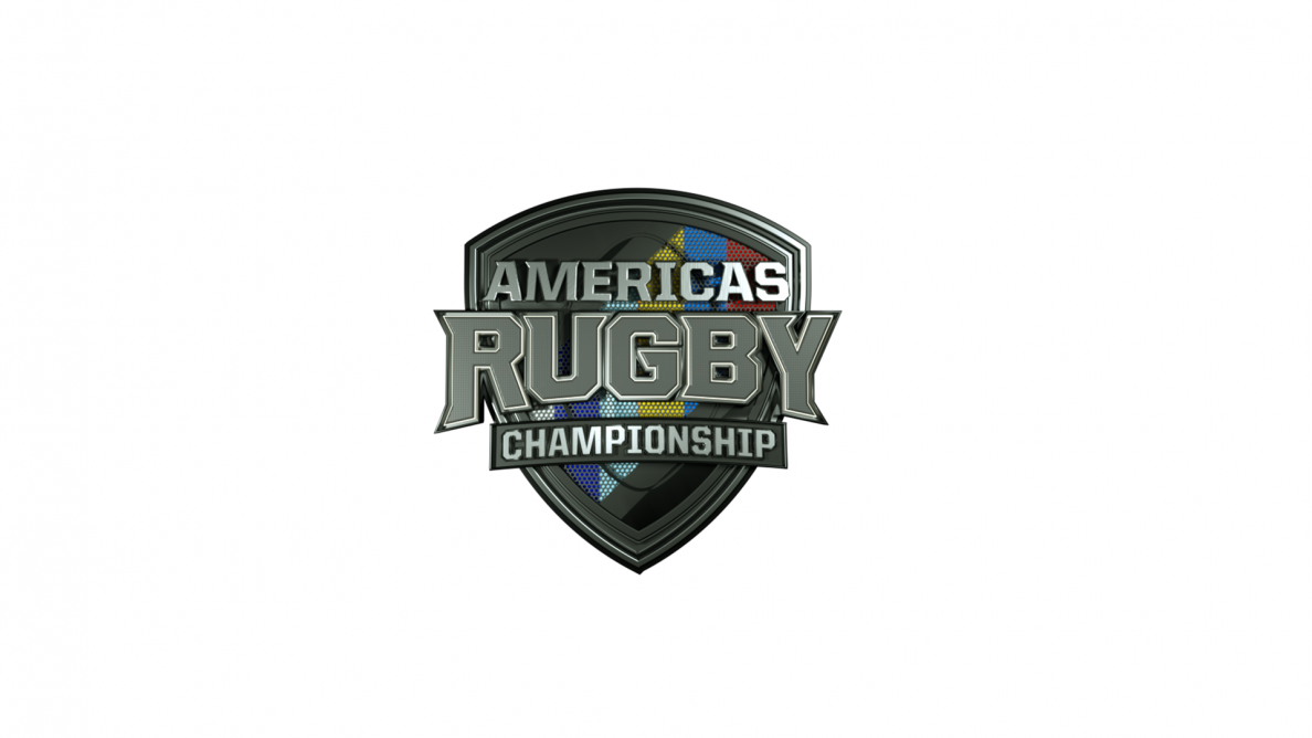 World Rugby selects Match Officials for Americas Rugby Championship