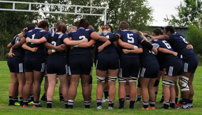 USA Rugby announces attendees for four All-American Winter Camps in Chula Vista