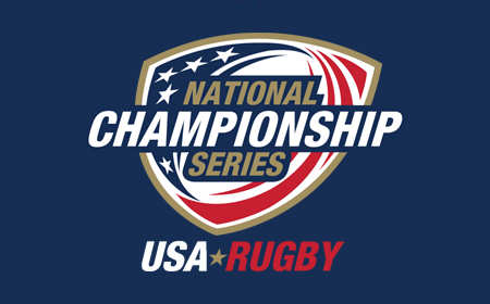 Club Championships   USA Rugby