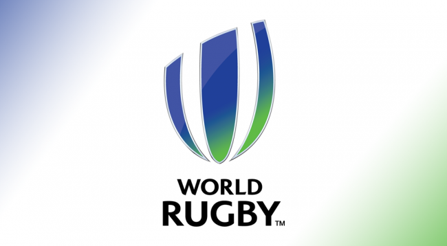 Match official appointments for Pacific Nations Cup 2019 and Rugby World Cup Japan 2019