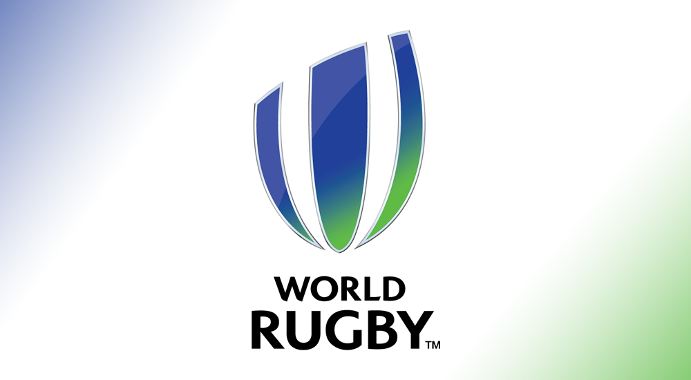 World Rugby announces 2018 anti-doping program outcomes