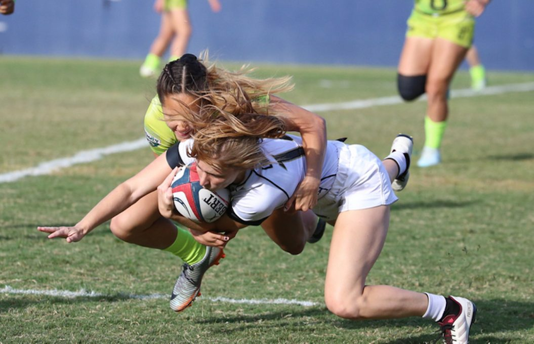 Women's D1 Elite National Championship Preview