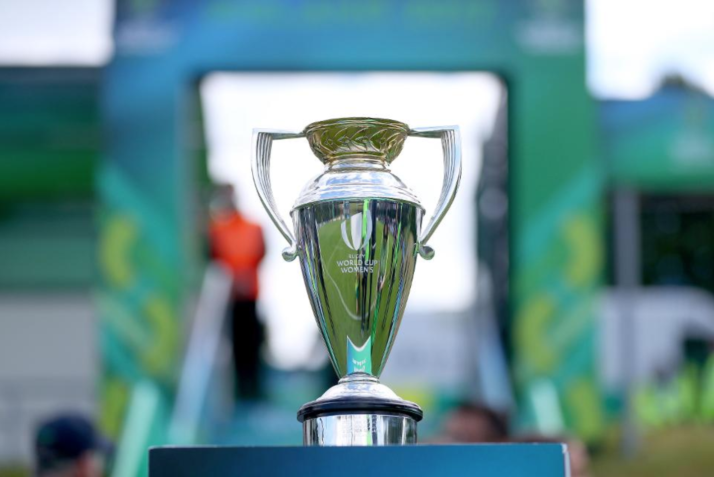 World Rugby announces new Women's Rugby World Cup 2021 Qualification Pathway