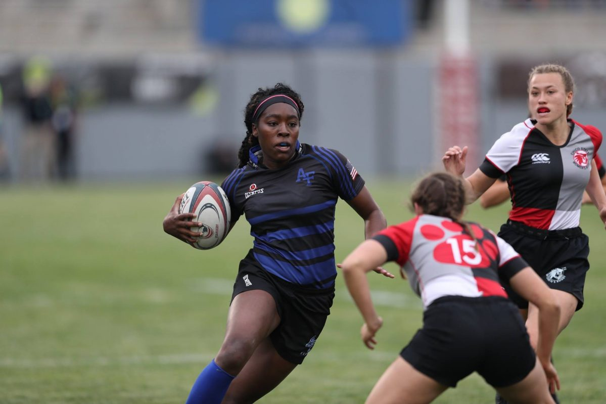 2019 College 7s Preview