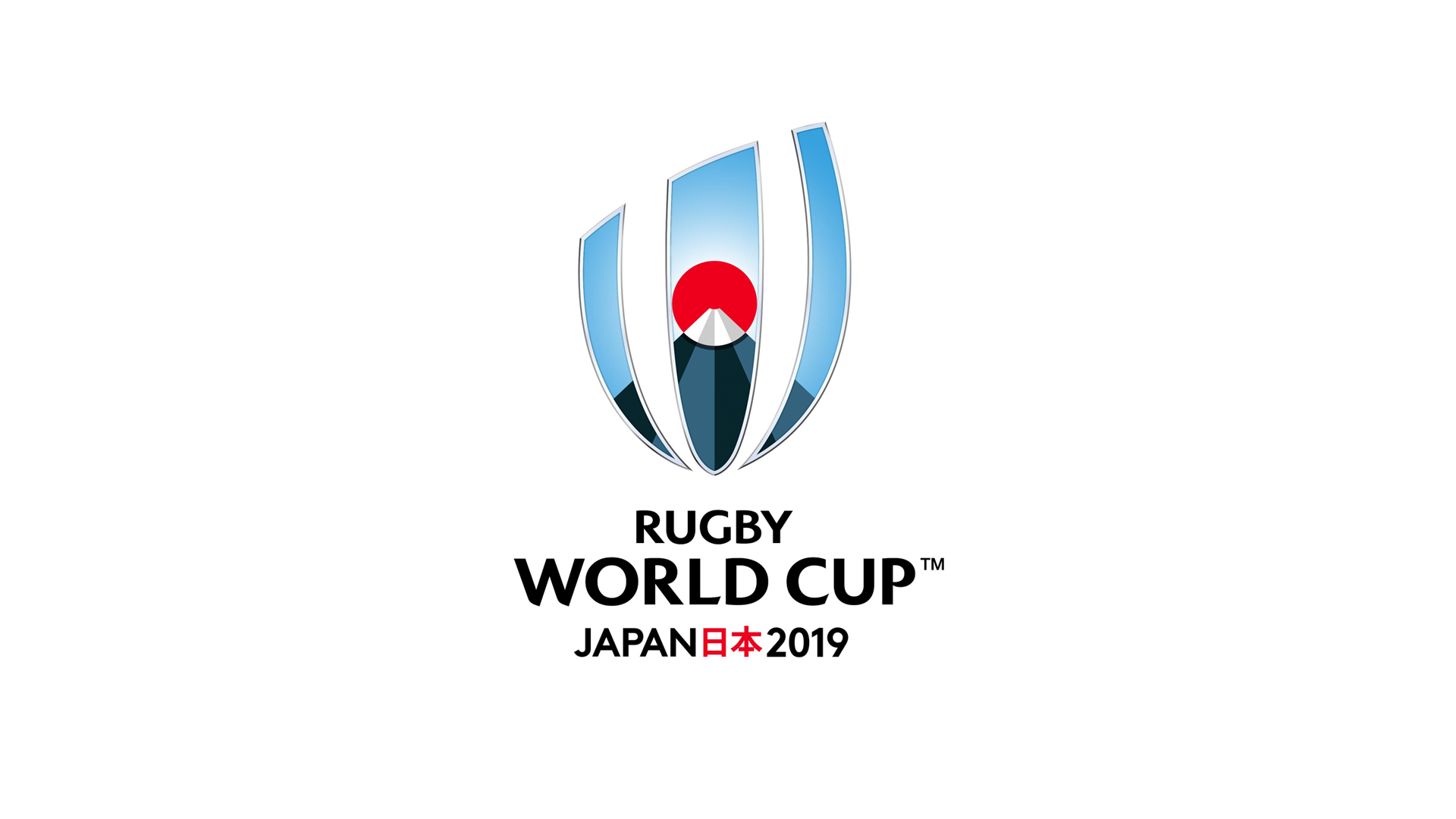 Rugby World Cup 2019 general ticket sales resume on May 18