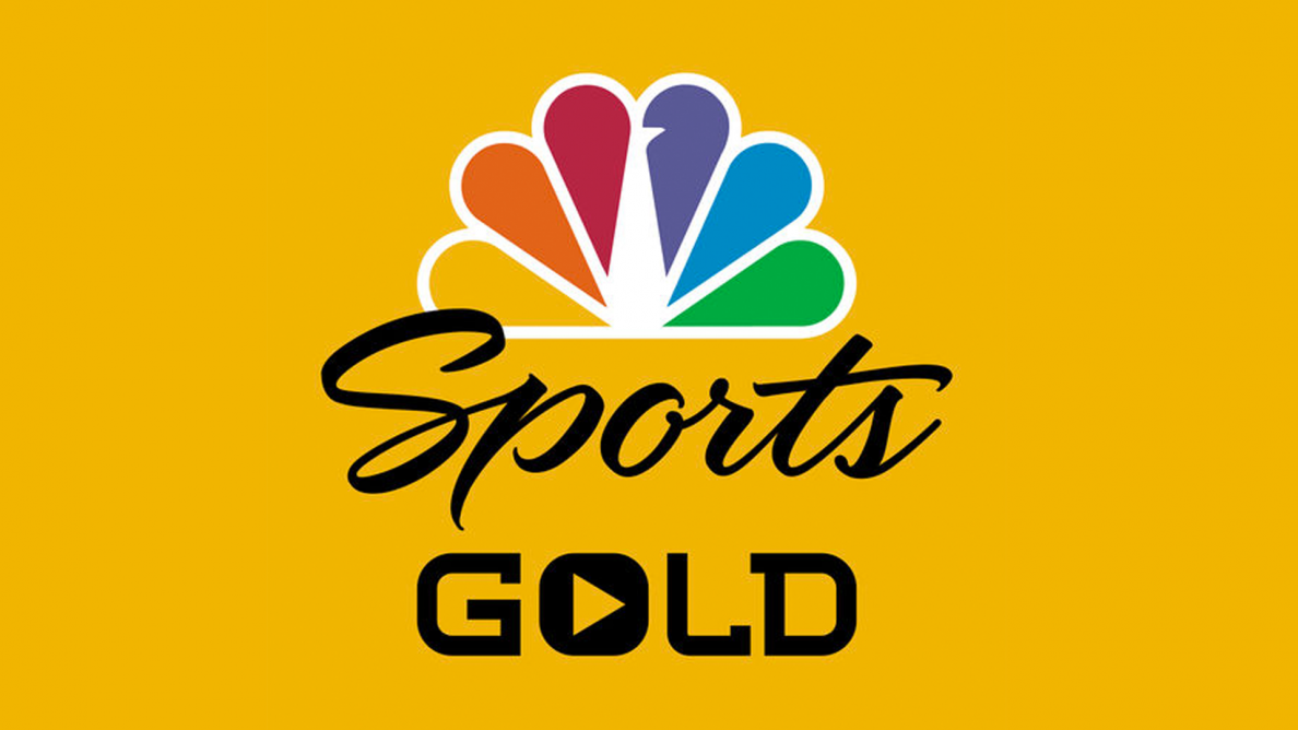 NBC Sports Gold to broadcast Pacific Nations Cup 2019 and Men's Collegiate All-American curtain raiser