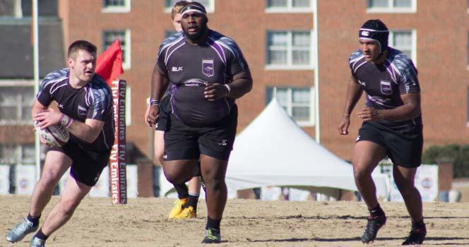 Wisconsin-Whitewater, Minnesota Duluth on collision course for epic Finals repeat