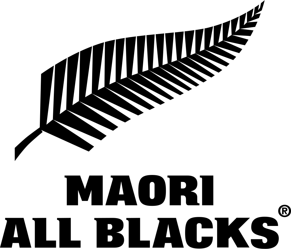 Māori All Blacks