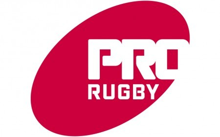 PRO-rugby