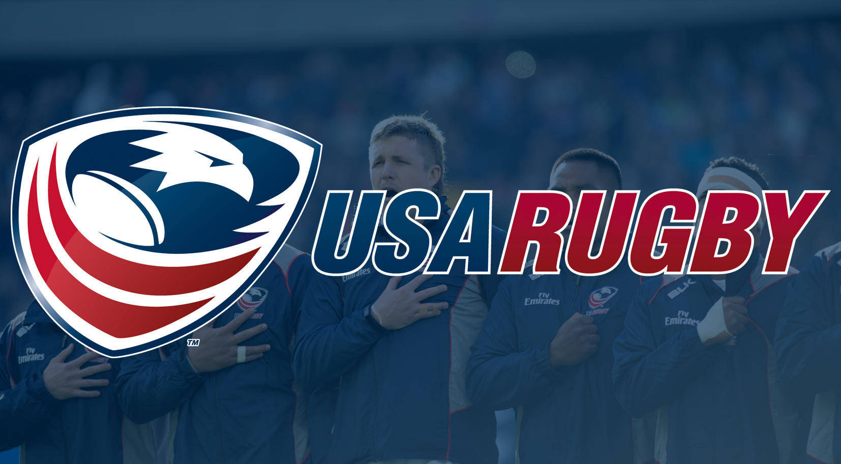 USA Rugby: Player welfare paramount when sanctioning matches