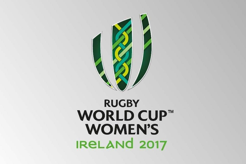 Women's Rugby World Cup Finals tickets now on sale