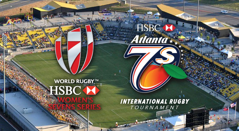 Pool, Schedule set for final home USA Rugby appearance before 2016 Summer Olympics