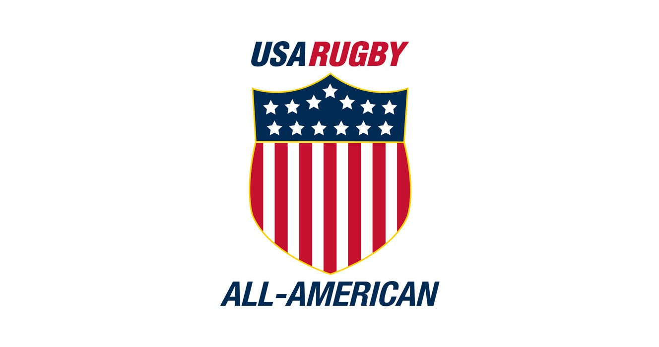 Women's National Team reorganization continues with appointment of new age-grade head coaches