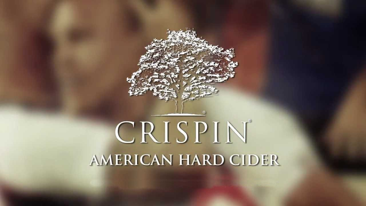 TOUCH. POUR. ENGAGE! USA Rugby Scrums Down With Crispin Cider