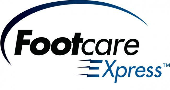 FootcareXpress announces sponsorship of USA Rugby