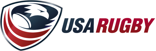 USA Rugby seeks new Chief Executive Officer