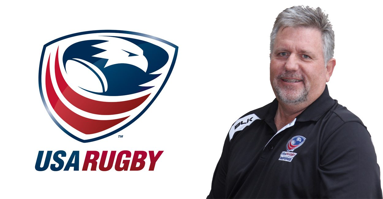 USA Rugby Remembers Mike Cobb