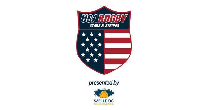 Attendees named for Junior and Collegiate Stars and Stripes Camp presented by WellDog