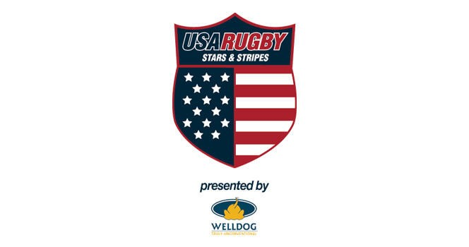 WellDog sponsors first Men's Junior and Collegiate Stars and Stripes Camp