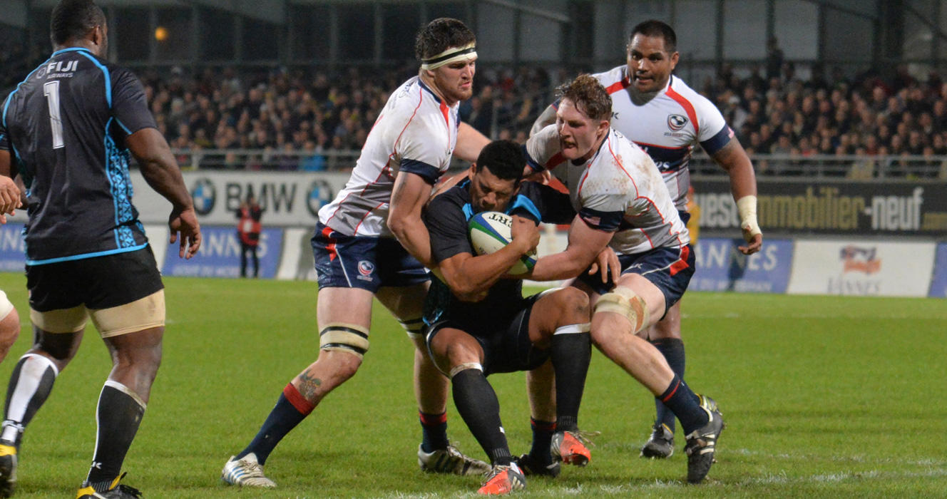 Pacific Nations Cup doubleheaders get kickoff times