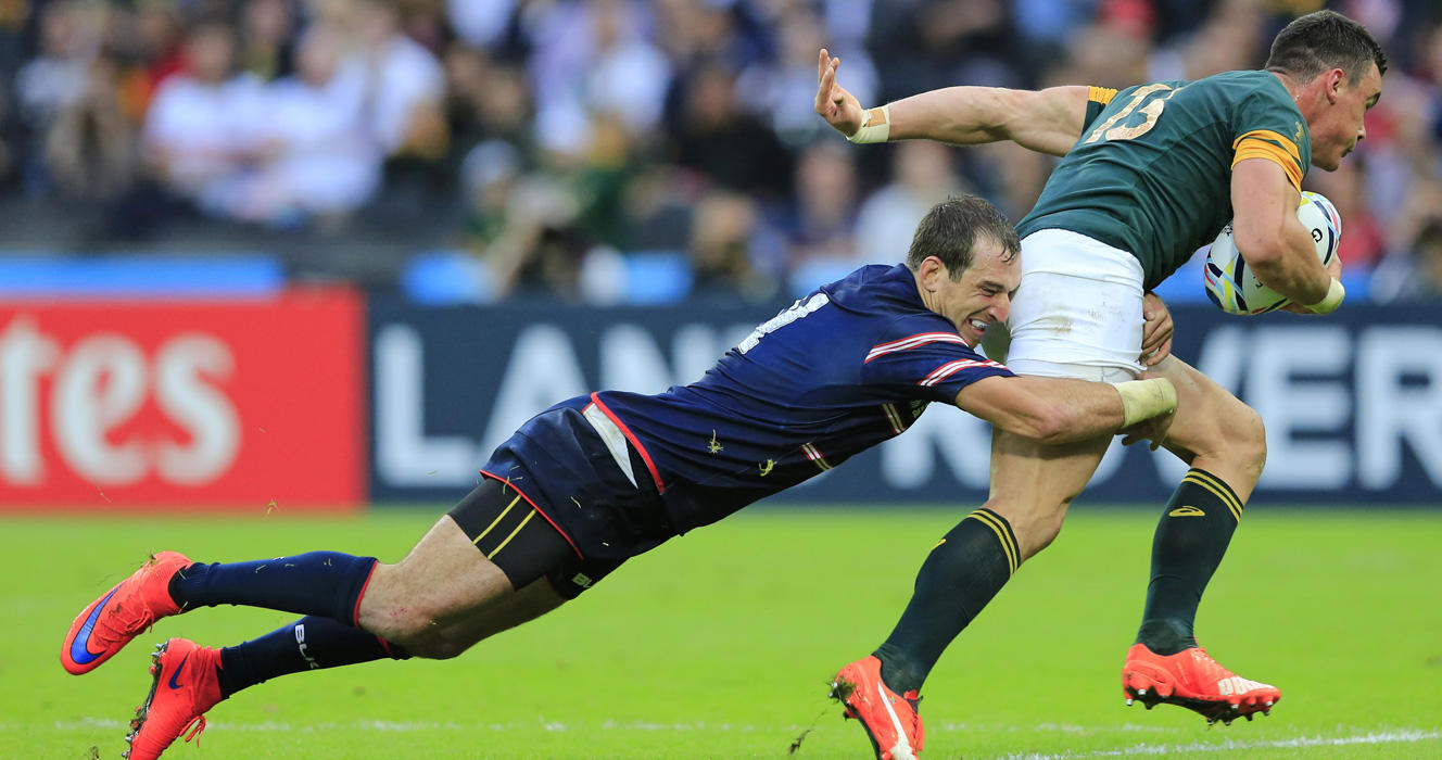 South Africa keeps U.S. scoreless at Rugby World Cup 2015