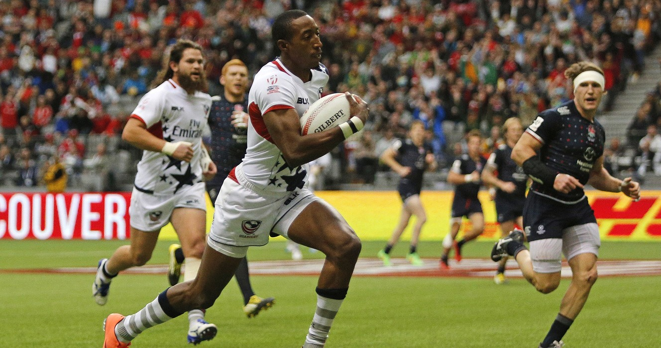 Canada Cup Quarterfinals await Eagles with defeat of England