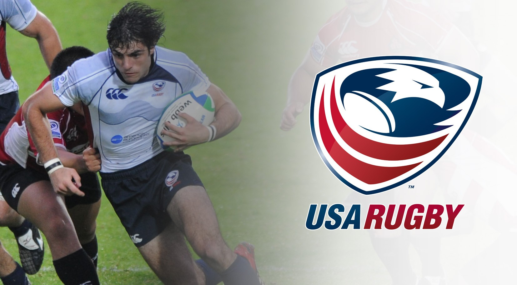 New England Patriot Nate Ebner to attempt Olympic run with USA Rugby