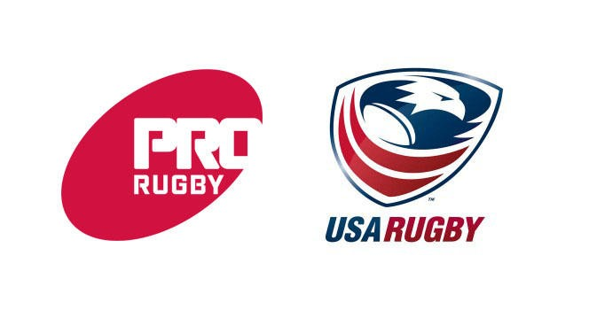 PRO Rugby Launches First Professional League in North America