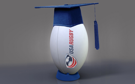 Rugby Scholarships