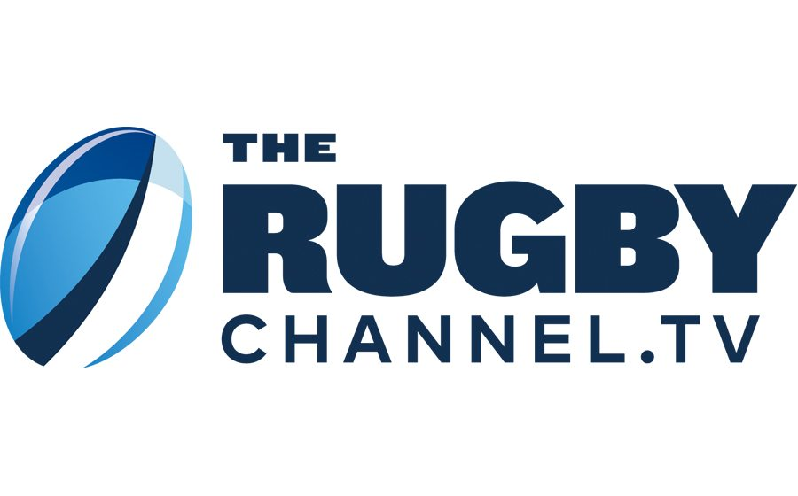 rugby-channel-mod