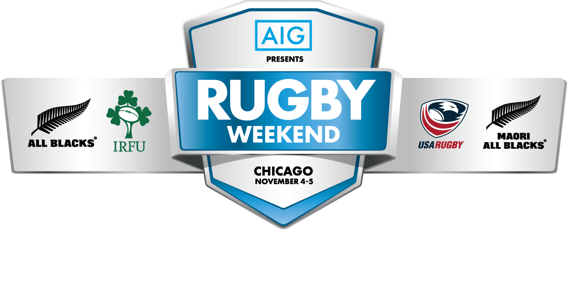 International Rugby Returns to Chicago