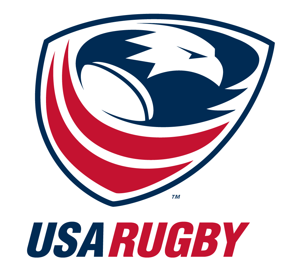 usa rugby u2013 the official website