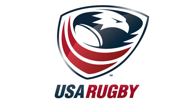Application process open for 2016 Atlanta 7s Liaison Officers