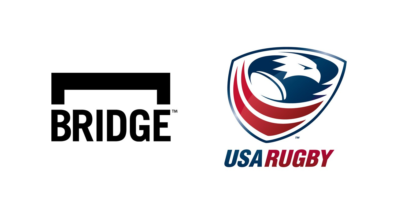 USA Rugby content now live on BridgeAthletic platform