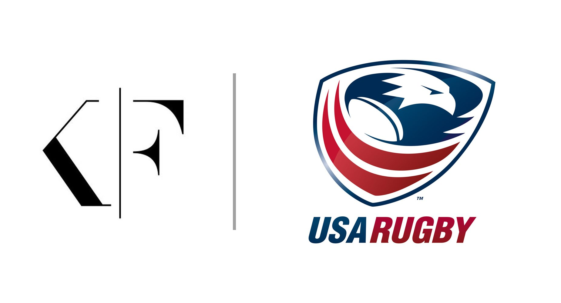 USA Rugby to hire Korn Ferry for final stages of CEO search