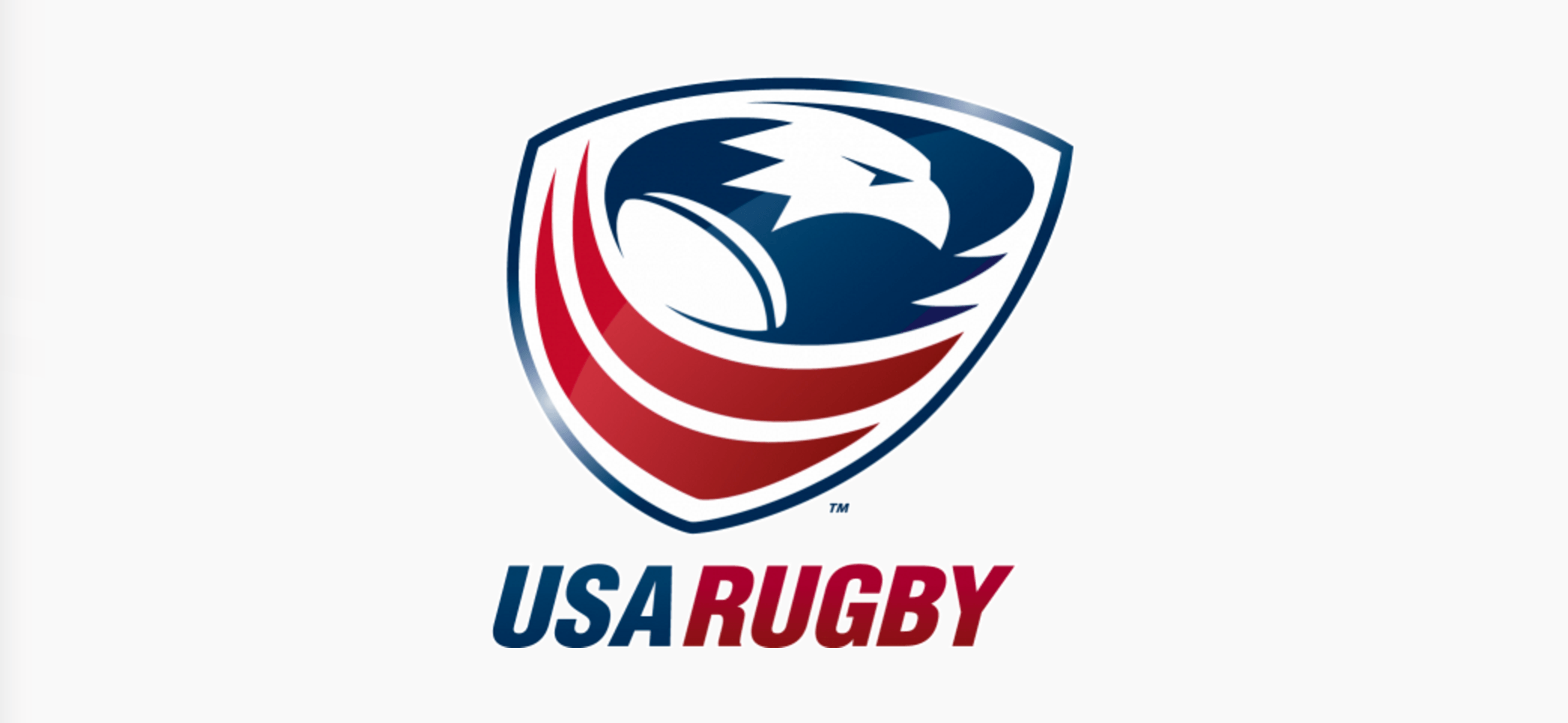 Mitchell to conclude USA tenure following Rugby World Cup 2019 Qualifiers