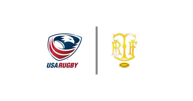 Taranaki Rugby to partner with USA Rugby
